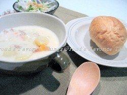 White_stew