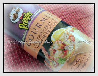 Pringles2