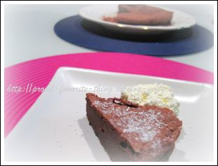 Gateau_chocolate4