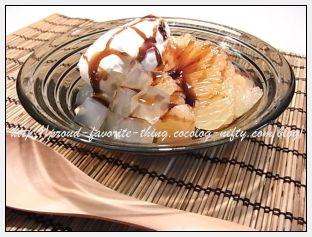 Cream_mitsu_mame