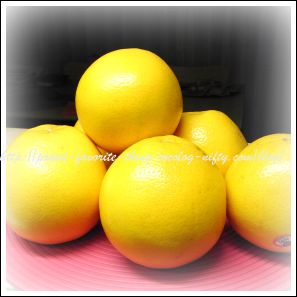 Grapefruit2