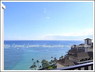 Waikikiparchotel15
