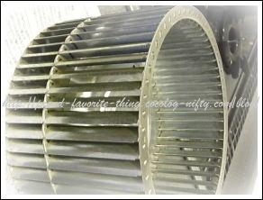 Ventilation_fan2