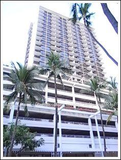 Waikikiparchotel36