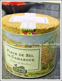 Fleur_de_sel_de_camargue
