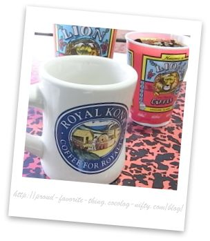Lion_coffee2