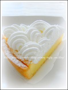 Cheese_tart2