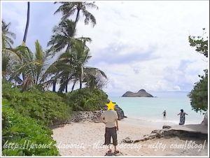 Lanikai_beach2