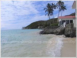 Lanikai_beach3