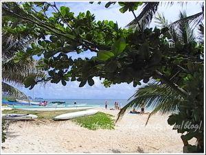 Lanikai_beach8