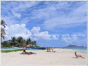 Lanikai_beach13