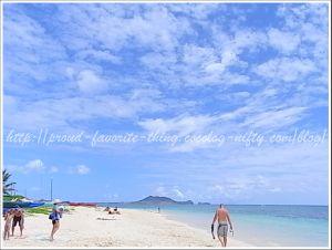 Lanikai_beach14
