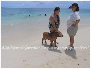 Lanikai_beach15