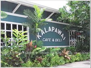 Kailua_beach5