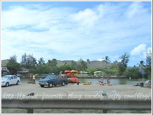 Kailua_beach6