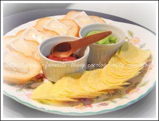 Corn_chips2