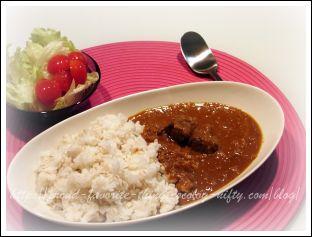 Curry_of_nakamuraya1