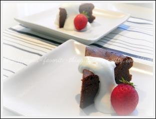 Gateau_chocolate