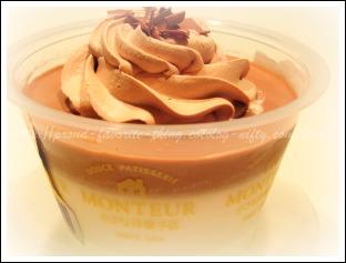 Chocolatemilk2