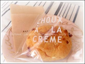 Choux_a_la_creme
