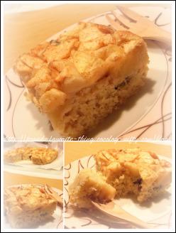 Apple_cake