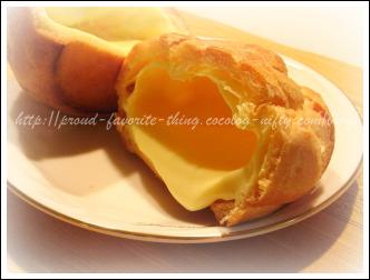 Cream_puff2