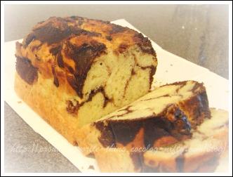 Marble_pound_cake