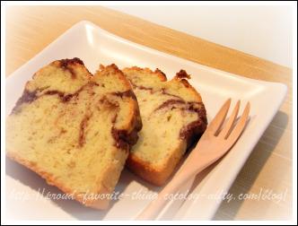 Marble_pound_cake2