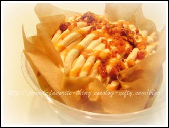 Caramel_mont_blanc_pudding2