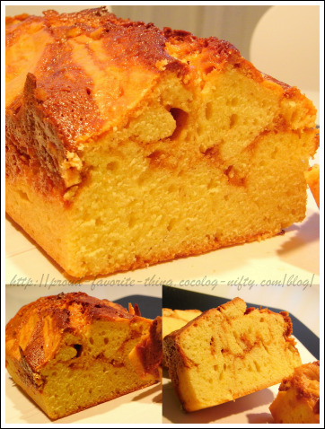 Caramel_cake2