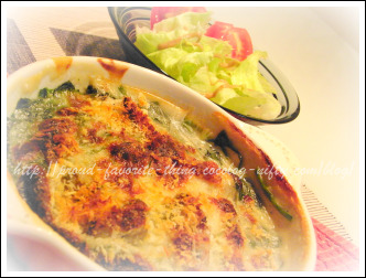 Gratin_of_oyster_and_spinach