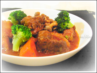 Beef_stew