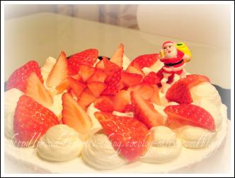 Christmas_cake2
