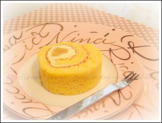 Marron_roll_cake2