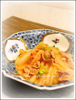Sauce_of_the_kimchi2