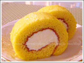 Roll_cake