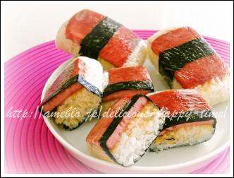 Foodpic7454701